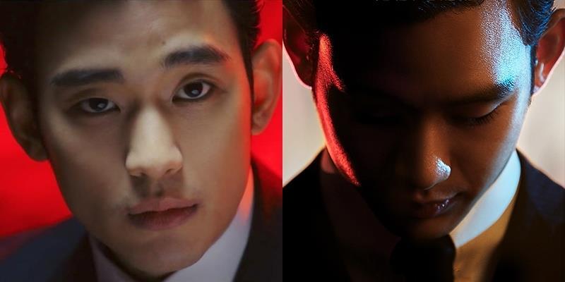 yan.vn - tin sao, ngôi sao - Sự thật khiến phim của Kim Soo Hyun lãng quên chỉ sau một tuần ra rạp