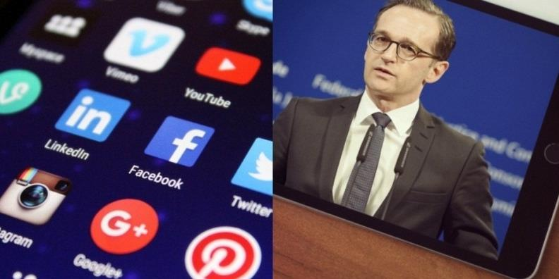 Facebook, Youtube và các MXH có nguy cơ bị phạt tới 55 triệu đô