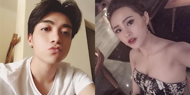 """yan.vn - tin sao, ngôi sao - Fan """"dọa giết"""", chửi bới, xúc phạm Hiền Hồ sau vụ lộ ảnh hẹn hò Soobin"""