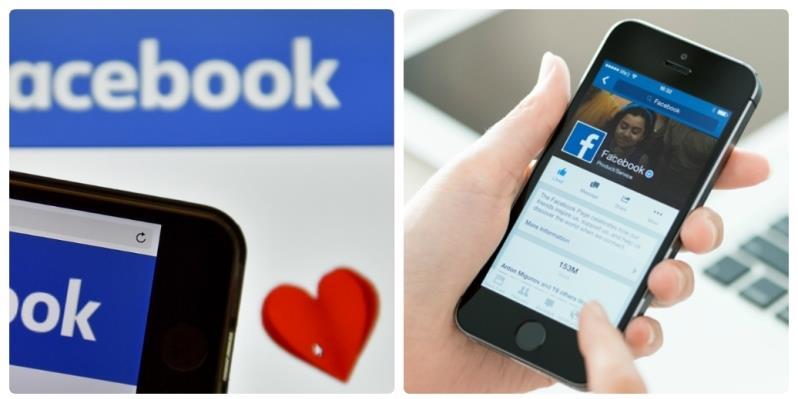 Bí quyết theo dõi tất tần tật hoạt động của người đặc biệt trên FB