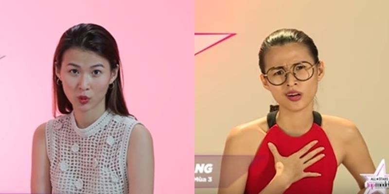 """Vietnam's Next Top Model 2017: Ai là """"vai ác"""" đáng sợ nhất nhà chung?"""
