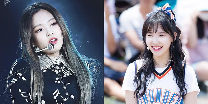 """Điểm mặt những idol nữ """"thừa khả năng"""" trở thành nghệ sĩ solo hàng đầu của Kpop"""