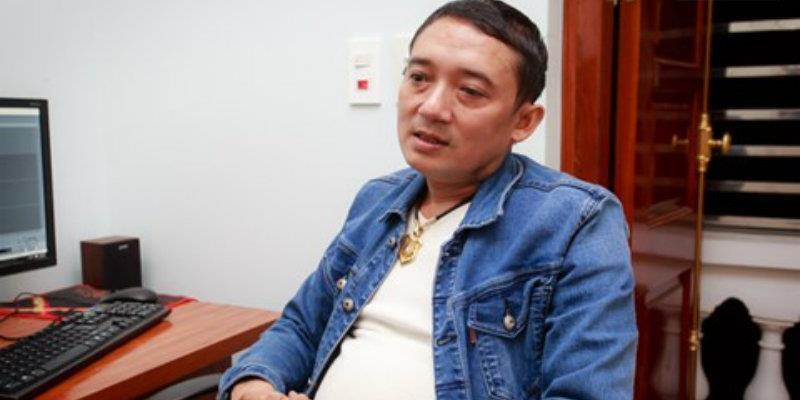 yan.vn - tin sao, ngôi sao - Sau ly hôn vợ 3, danh hài Chiến Thắng