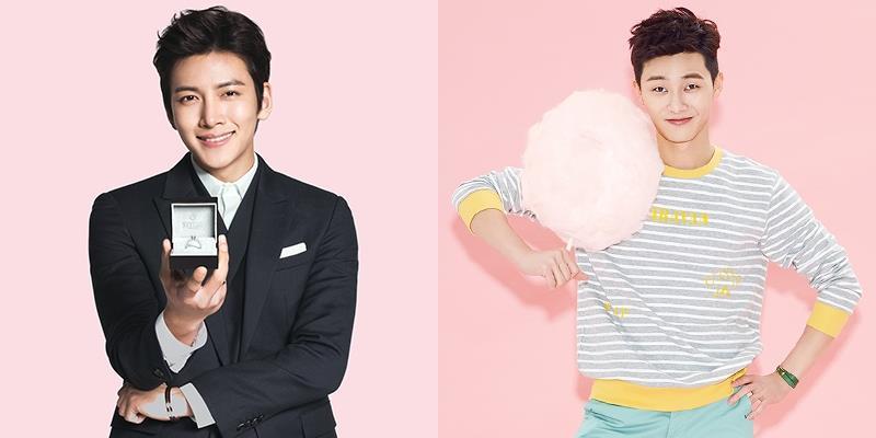 yan.vn - tin sao, ngôi sao - BXH thương hiệu diễn viên tháng 7, Ji Chang Wook