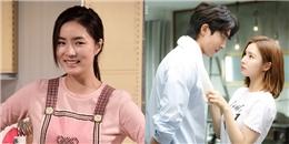 Shin Se Kyung: Từ hầu gái