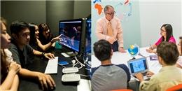 Điểm danh ba ngành học mới chuẩn quốc tế tại RMIT Việt Nam!