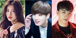 """Những thực tập sinh """"phải"""" trở thành idol Kpop khi còn đang tuổi vị thành niên"""
