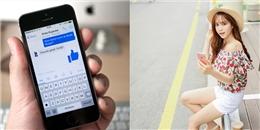 Mẹo hay cho phép sử dụng 2 tài khoản Facebook song song trên cùng 1 điện thoại