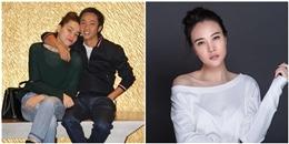 Chuyện tình Cường Đôla và Đàm Thu Trang về đâu sau phát ngôn của Hà Hồ?