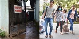 Tân sinh viên 'quay cuồng' vì ma trận nhà trọ ngày đầu nhập học ở Sài Gòn