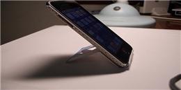 Muôn kiểu sáng tạo cùng điện thoại độc lạ siêu đơn giản ngay tại nhà