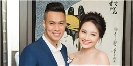 Bảo Thanh tuyên bố không tránh mặt Việt Anh sau ồn ào 'thả thính'