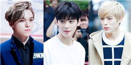 """8 """"hoàng tử trẻ"""" được dự đoán sẽ trở thành gương mặt đại diện mới cho Kpop"""