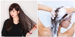 Những cách giúp tóc bạn mọc nhanh bất ngờ