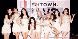 Girls' Generation, chặng đường 10 năm và mãi mãi của 'bức tường thành' Kpop