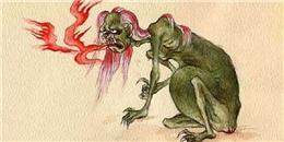 """Tháng """"cô hồn"""" có xấu xí, đen đủi như mọi người vẫn nghĩ?"""