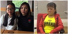 Chị gái Phương Mỹ Chi lên tiếng về lùm xùm giữa cô Út và em gái