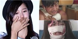 yan.vn - tin sao, ngôi sao - Đau lòng trước lời tâm sự của các diễn viên Hàn đóng cảnh cưỡng hiếp