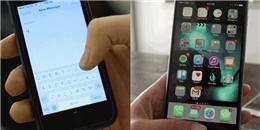 5 mẹo cực hay mà 90% người dùng iPhone không hề biết
