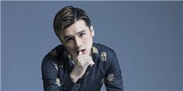 Hà Anh ra mắt single mới buồn
