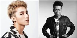 Sơn Tùng M-TP khiến các fan 'đứng ngồi không yên' với MV mới