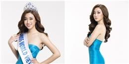 Hoa hậu Mỹ Linh sẽ làm được gì tại Miss World 2017?