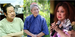 Cuộc sống của các sao Việt đại gia ra sao sau khi vỡ nợ?