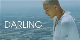 """Taeyang buồn day dứt hát về tình cũ trong MV """"Darling"""" mới ra mắt"""
