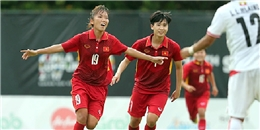 19h45 ngày 24/8, Việt Nam – Malaysia: Ngôi vô địch trong tầm tay
