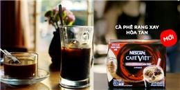 Bạn thích gu cà phê mạnh đắng hay đắng nhẹ, ngọt hậu?