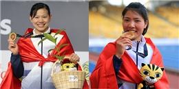 Đoàn thể thao Việt Nam tại SEA Games 29: Được nhiều hơn mất!