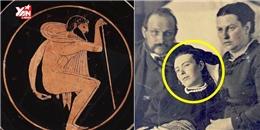 7 tập tục kỳ quặc đã từng được các bậc tổ tiên ưa dùng trong quá khứ
