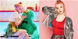 """Sunny """"chốt hạ"""", SNSD chính thức ra mắt trọn bộ teaser Holiday Night đẹp như mơ"""
