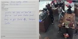 TP.HCM: Chủ chuỗi Cafe - Trà nổi tiếng tát nữ nhân viên bán hàng đang mang thai