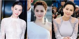 Sau scandal ảnh nóng, loạt 'người tình' nóng bỏng của Trần Quán Hy giờ ra sao?