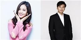 Tiết lộ lý do khiến Jisoo (Black Pink) nằm trong 'sổ đen' của 'bố Yang'