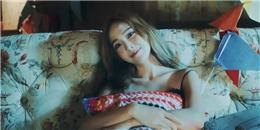"""Jessica rạng rỡ và đắm say trong MV """"Summer Storm"""" kỉ niệm 10 năm hoạt động"""