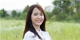 Chỉ 30 giây, 'thánh nữ bolero' Jang Mi đã làm 'dậy sóng' Vpop