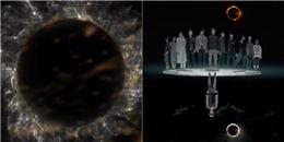 """Fan phát hiện ra bí mật """"động trời"""" đằng sau mỗi lần comeback của EXO"""