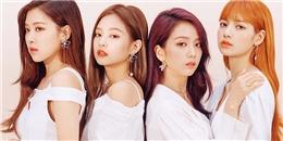 Kỷ niệm 1 năm ra mắt, Black Pink chính thức trở thành 'bá chủ Youtube' của Kpop