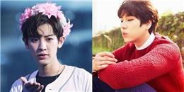 """Bất ngờ với những mối tình đầu """"khắc cốt ghi tâm"""" của các idol nam Kpop"""
