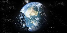Chuyện kinh dị gì sẽ xảy ra nếu Trái Đất quay nhanh hơn?