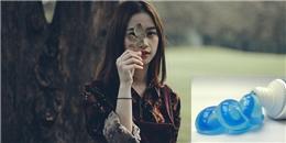 Không thể tin nổi, cách cầm tuýp kem đánh răng cũng tiết lộ con người bạn
