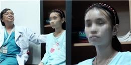 Khó tin: Bé gái 13 tuổi không thể đi vệ sinh trong suốt 6 tháng vì căn bệnh lạ