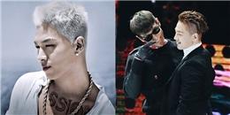 Xúc động với những chia sẻ của Taeyang về T.O.P sau scandal cần sa