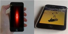 Top 5 ứng dụng trên iPhone