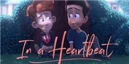 Bộ phim hoạt hình đồng tính mang đến cơn lốc cảm xúc cho hàng triệu người