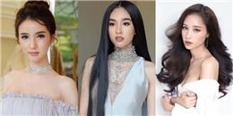 Nếu không nói ra, ai biết các cô gái quá xinh, quá xịn này lại là những nhan sắc chuyển giới?