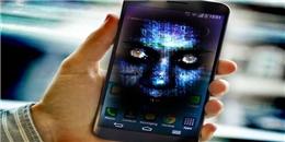 Những điều cần biết khi có hơn 1000 ứng dụng có mã độc trên HĐH Android