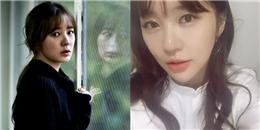Tiếc nuối tài năng 'bị vùi dập' của Yoon Eun Hye sau scandal 'đạo nhái'